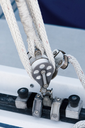 Boat Repair Service Sailboat Parts For Sale Eugene Oregon