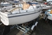 Catalina 27' Sailboat for Sale with Trailer - BFS17