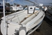O'day 19 Sailboat for Sale with Trailer - BFS7
